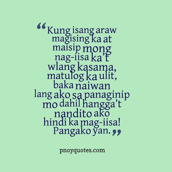 Love Quotes About Time And Effort Tagalog : Time And Effort Quotes Tagalog. QuotesGram