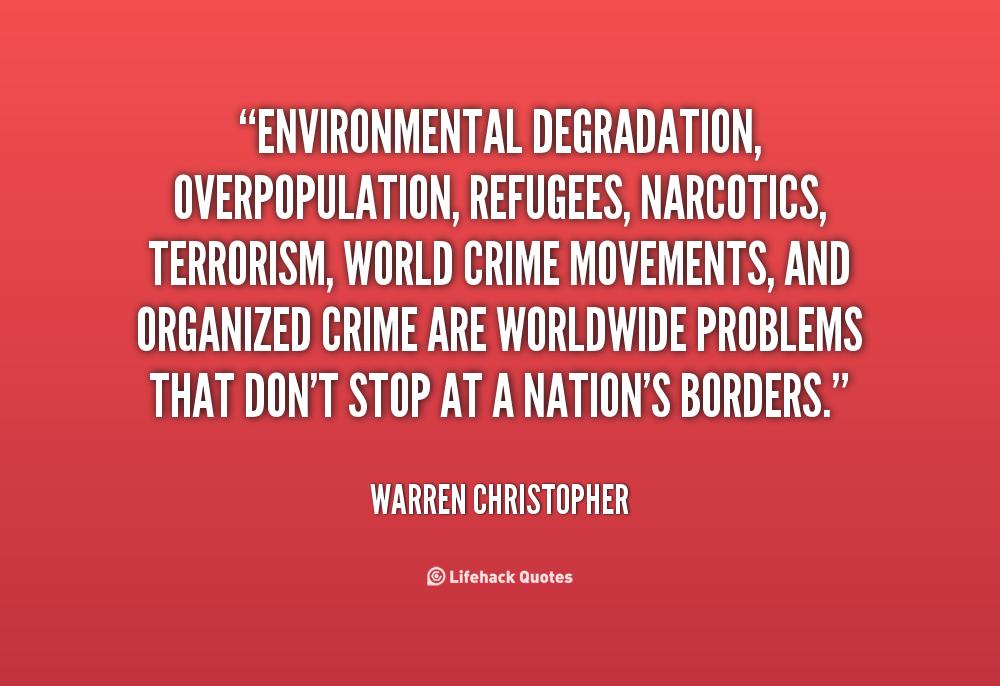 inspirational quotes about terrorism quotesgram