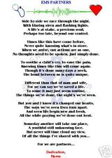 1000  images about poems on Pinterest | Guardians of ga'hoole, The ...