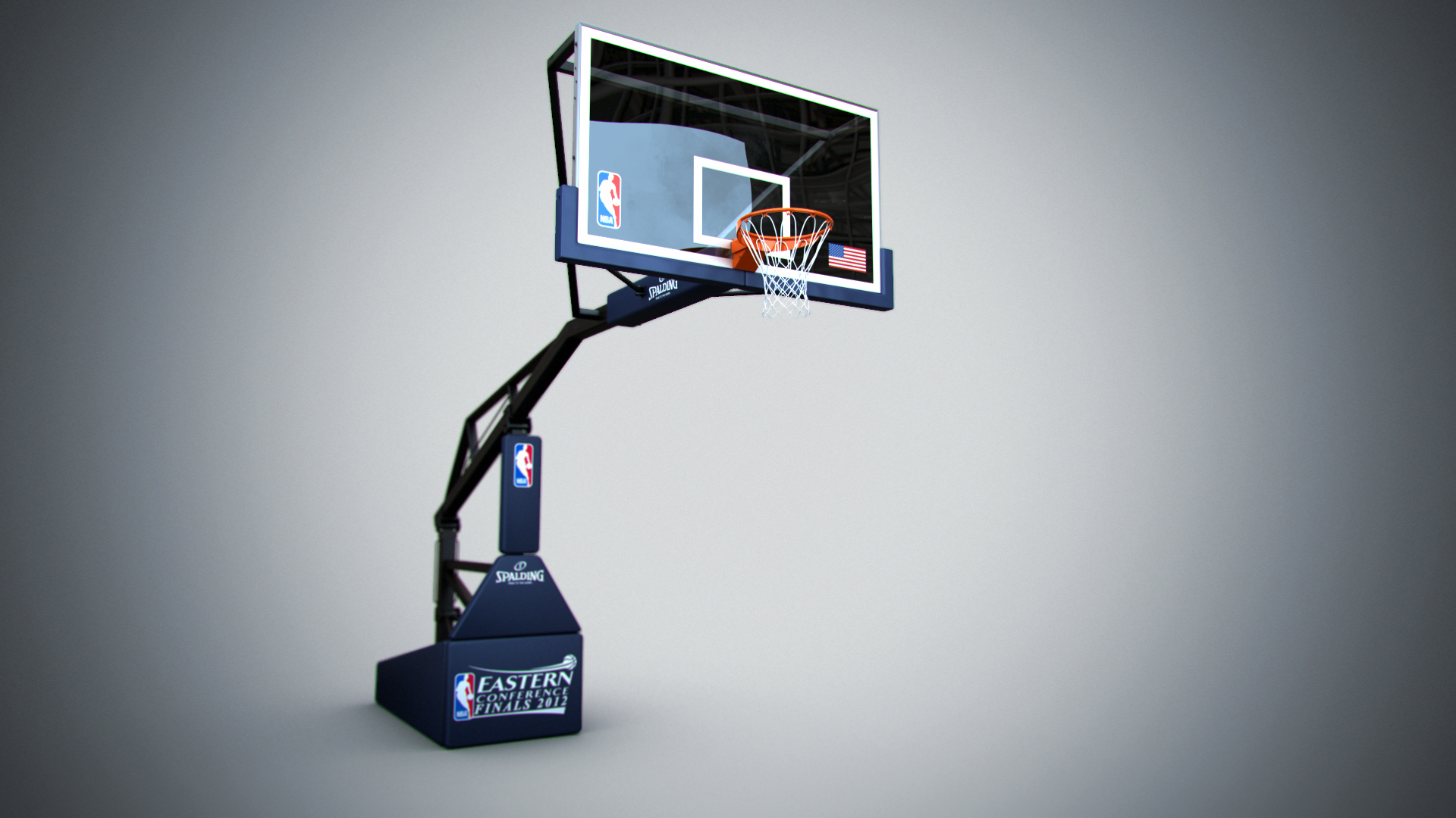 Quotes Basketball Hoop. QuotesGram