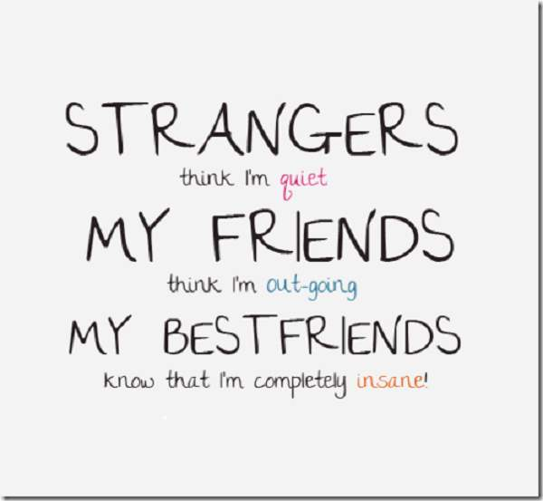 Ex Friends Quotes And Sayings Ex Friendship Quotes A...