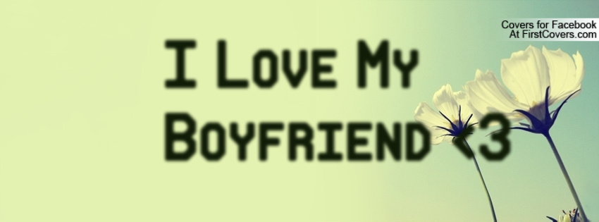 I Love Quotes For Boyfriend : Like My Boyfriend Quotes. QuotesGram