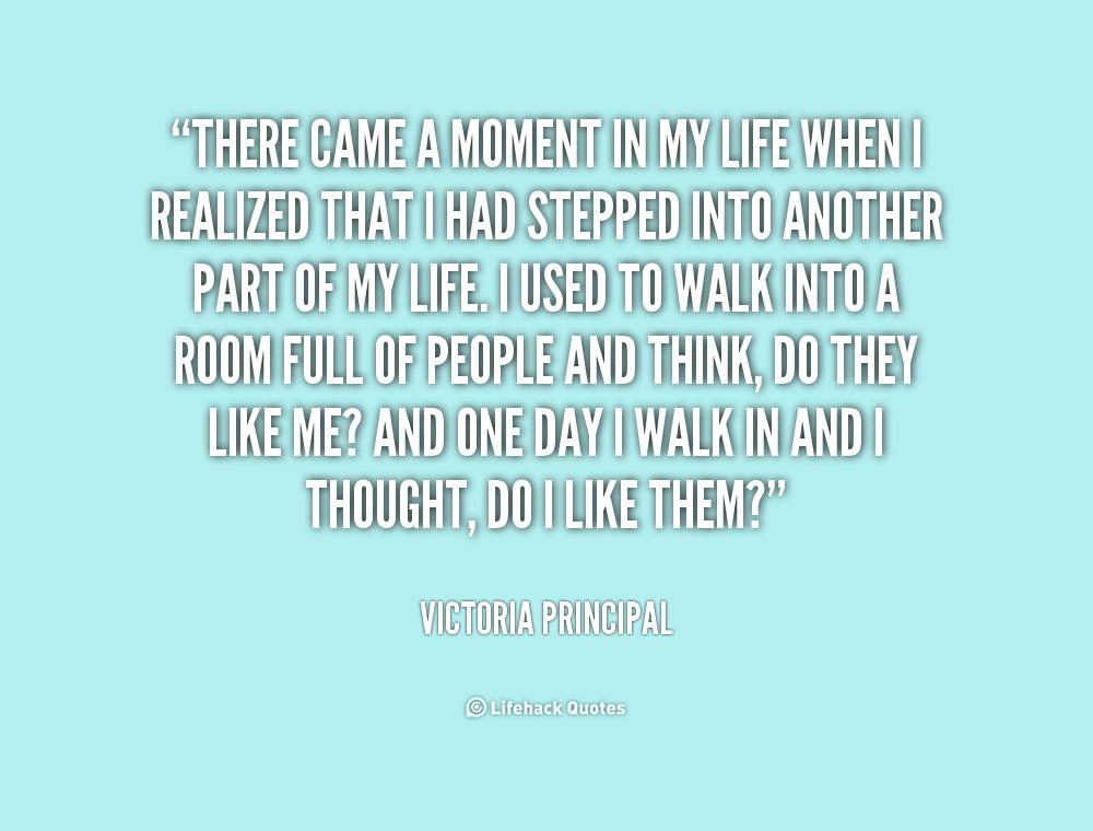 Inspirational Quotes For Principals: Principal Quotes. QuotesGram