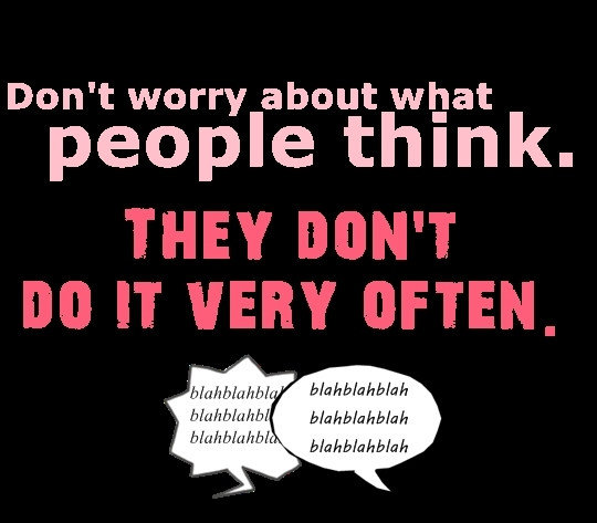 Funny Sayings And Quotes About Sarcasm: Sarcastic Quotes About Relationships. QuotesGram