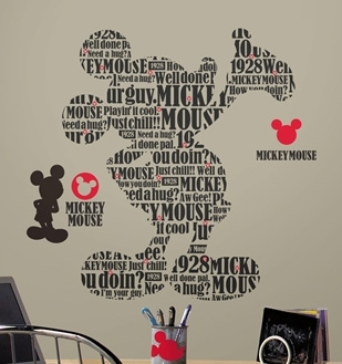 Mickey Mouse Quotes And Sayings Quotesgram