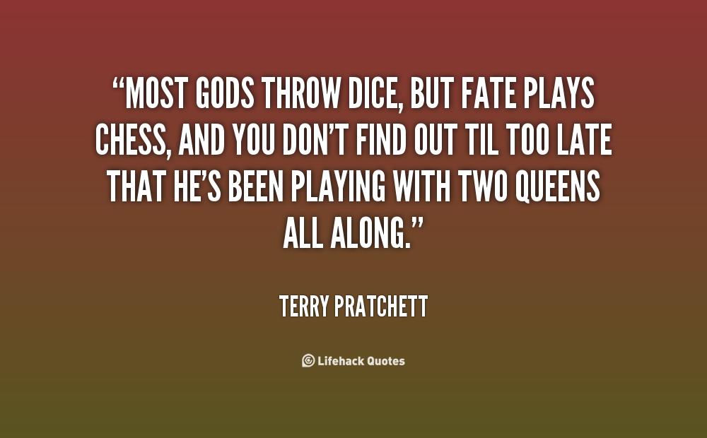 Funny Destiny Quotes. QuotesGram