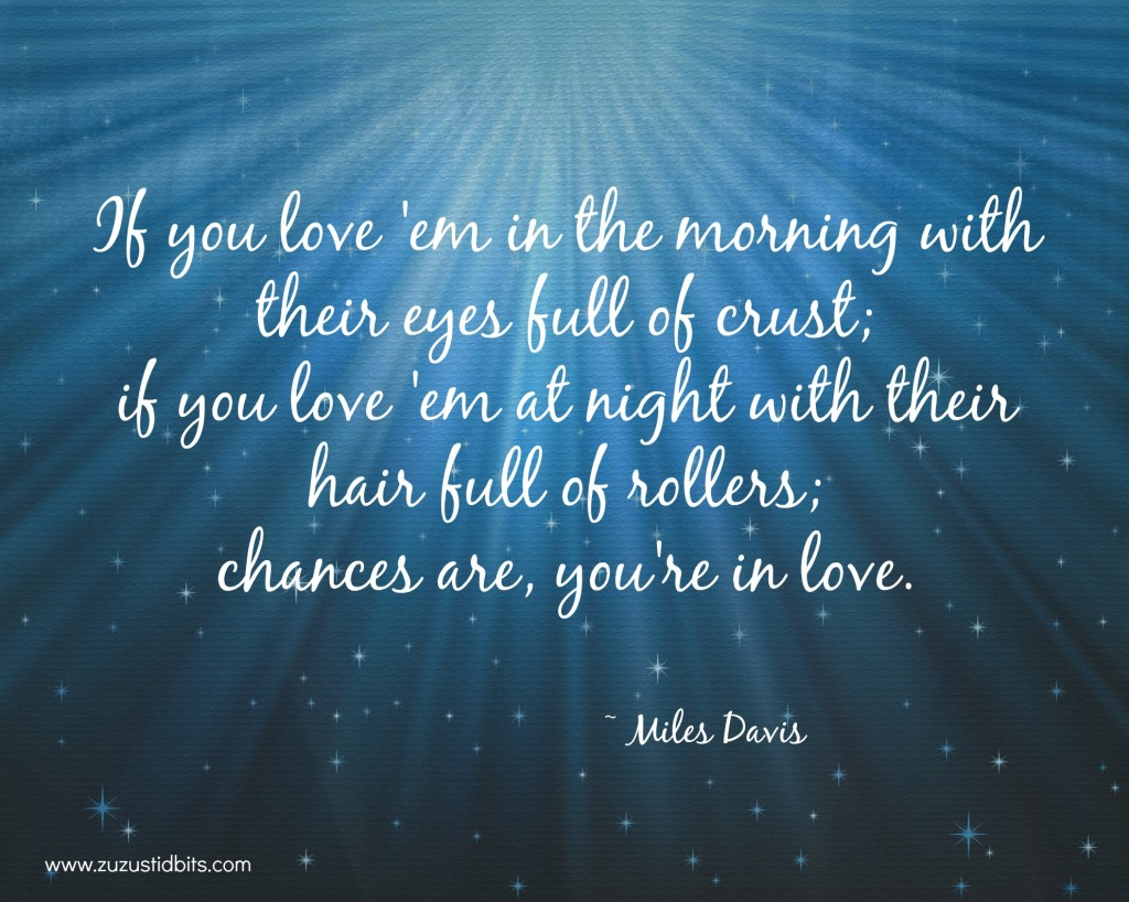 Love Quotes For Him Angry : Angry Love Quotes For Him. QuotesGram