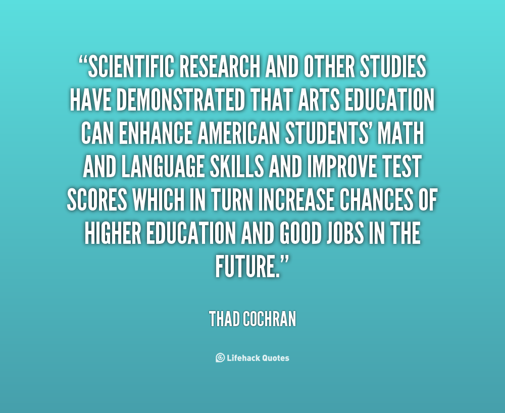 education studies The education studies department has several great programs for future teachers students can focus their studies in early care, early childhood, elementary, or junior high and high school education.