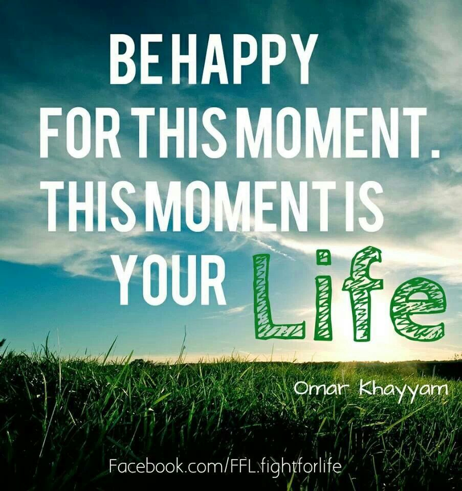 Quotes About Life: Life Quotes That Inspire. QuotesGram