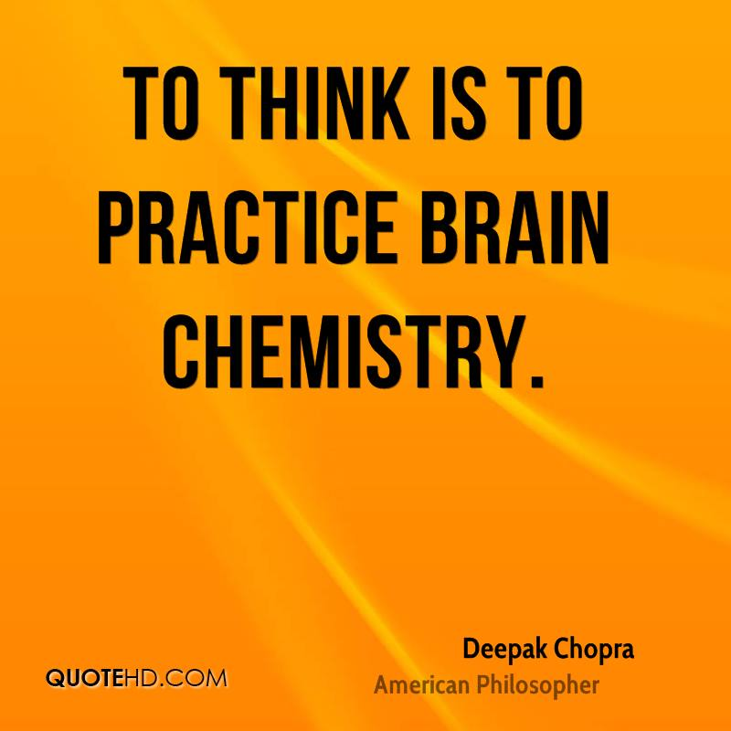 Deepak Chopra Best Quotes: Deepak Chopra Quotes On Relationships. QuotesGram