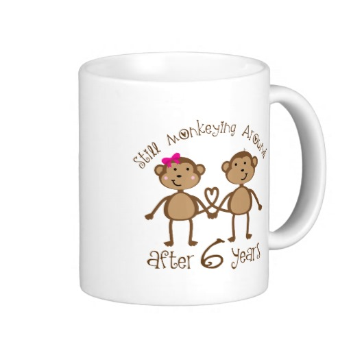 Traditional Gift For 15th Wedding Anniversary: 48th Anniversary With Quotes. QuotesGram