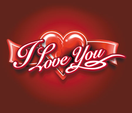 I Love You In Spanish I Love You Quotes For ...