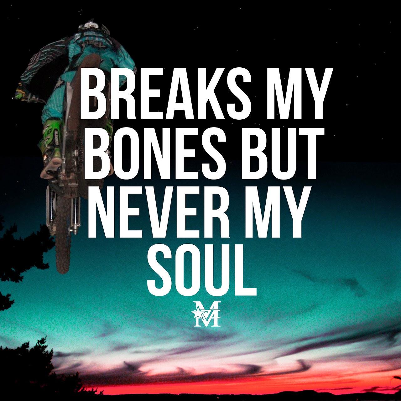 Dirt Bike Quotes: Motocross Motivational Quotes. QuotesGram