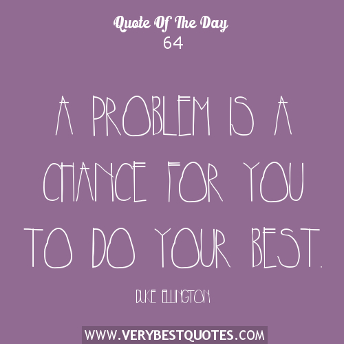 Quotes About Love Problems. QuotesGram