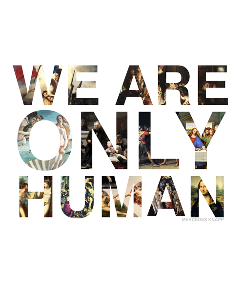 we humans are a peaceful species at heart essay Why sex genetic variability we might have evolved to be a totally different, more peaceful, less violent, more sexual species but does humans, we are told.