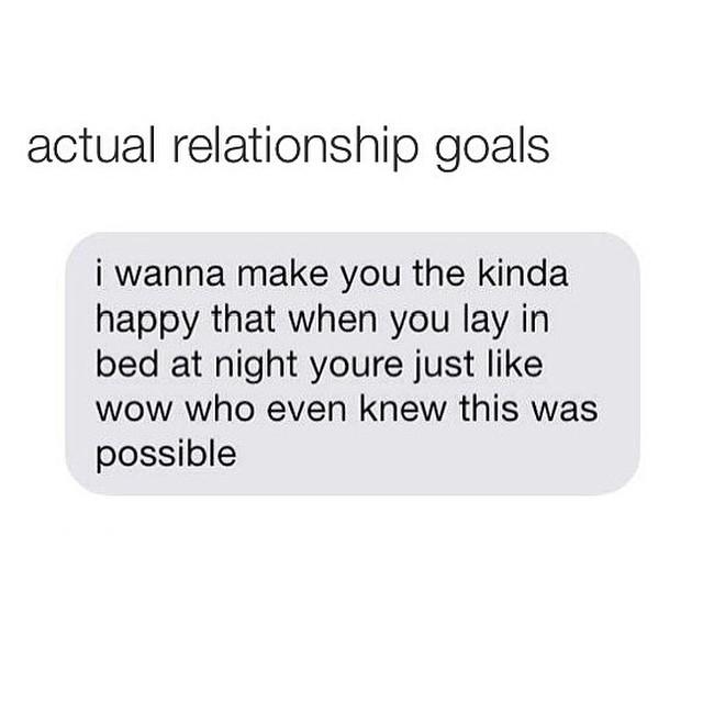 Teen Quotes Cute Relationship Goals. QuotesGram