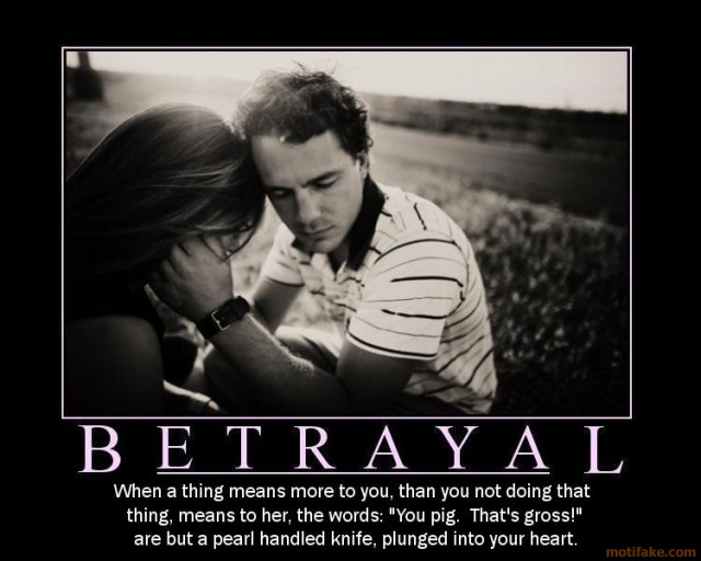 Inspirational Quotes About Betrayal: Mother Betrayal Quotes. QuotesGram