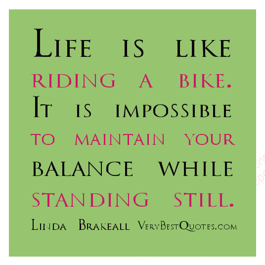 Love Quotes About Time Standing Still: Quotes About Balancing Your Life. QuotesGram