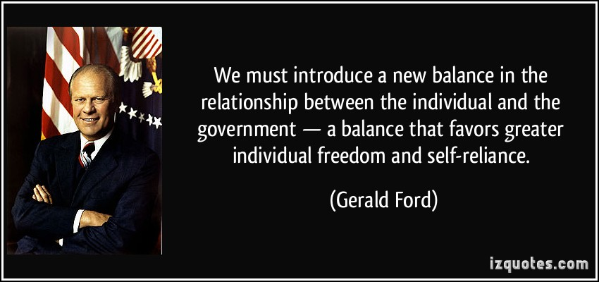 the change in relationship between gerald Gerald r ford 1975: book ii: location:  has seen remarkable changes in the world around us, yet that relationship between our two countries has deepened and matured.