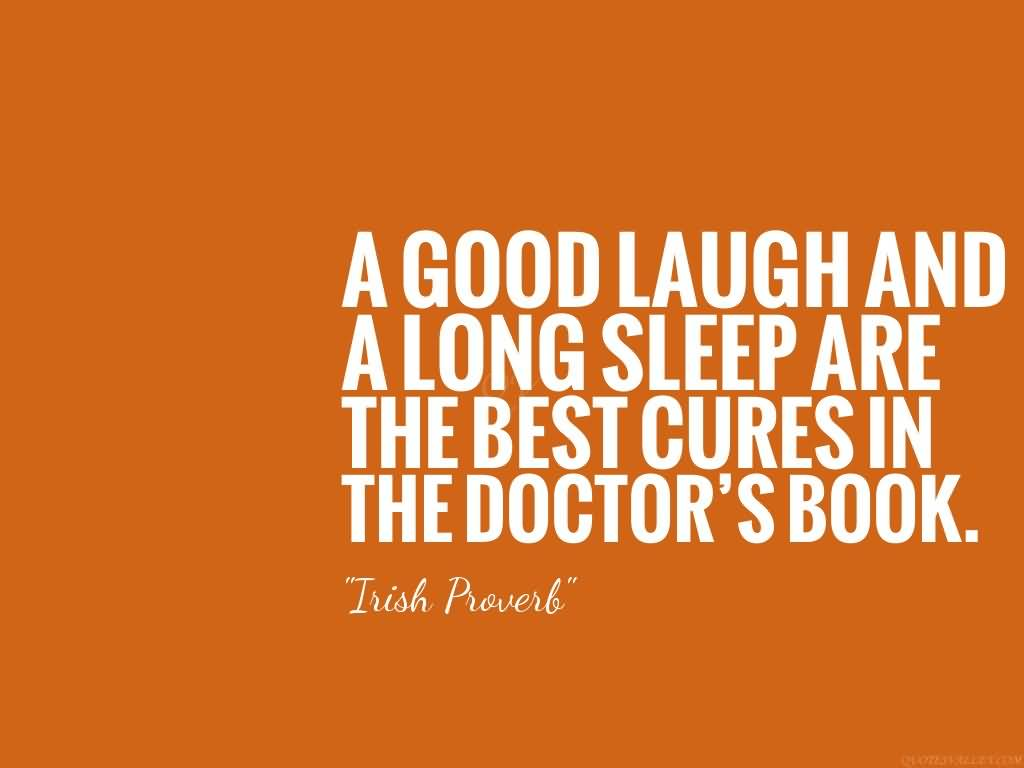 What is the best doctor to be