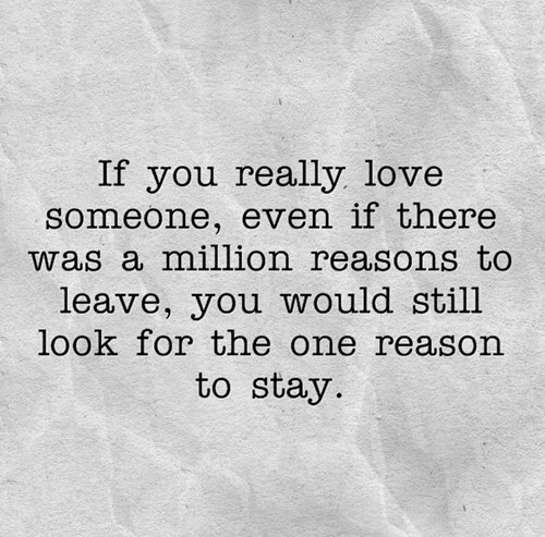 If You Really Love Someone Quotes. QuotesGram