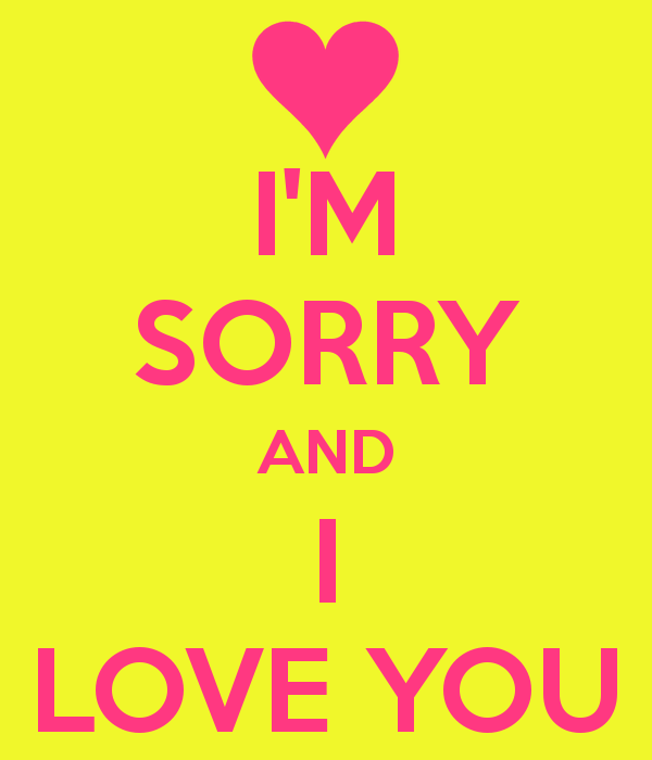 1000 images about Im really sorry. Please forgive me on Pinterest
