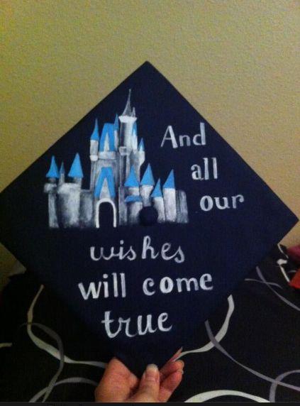 disney high school graduation quotes  quotesgram