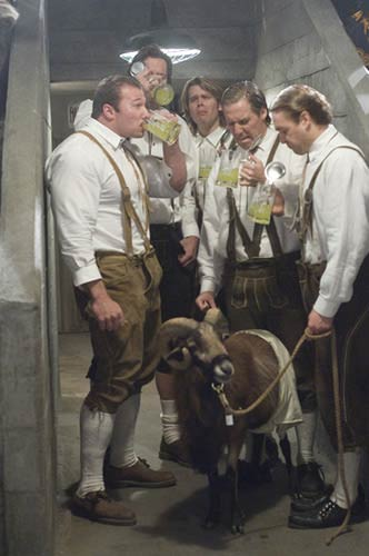 Movie Quotes About Beer. QuotesGram