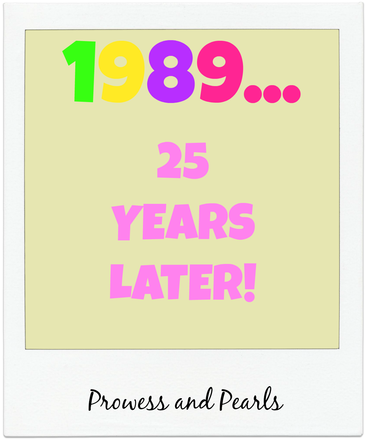 Anniversary Quotes Quotesgram: 25 Year Employee Anniversary Quotes. QuotesGram