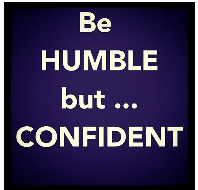 Humble Yourself Quotes Quotesgram