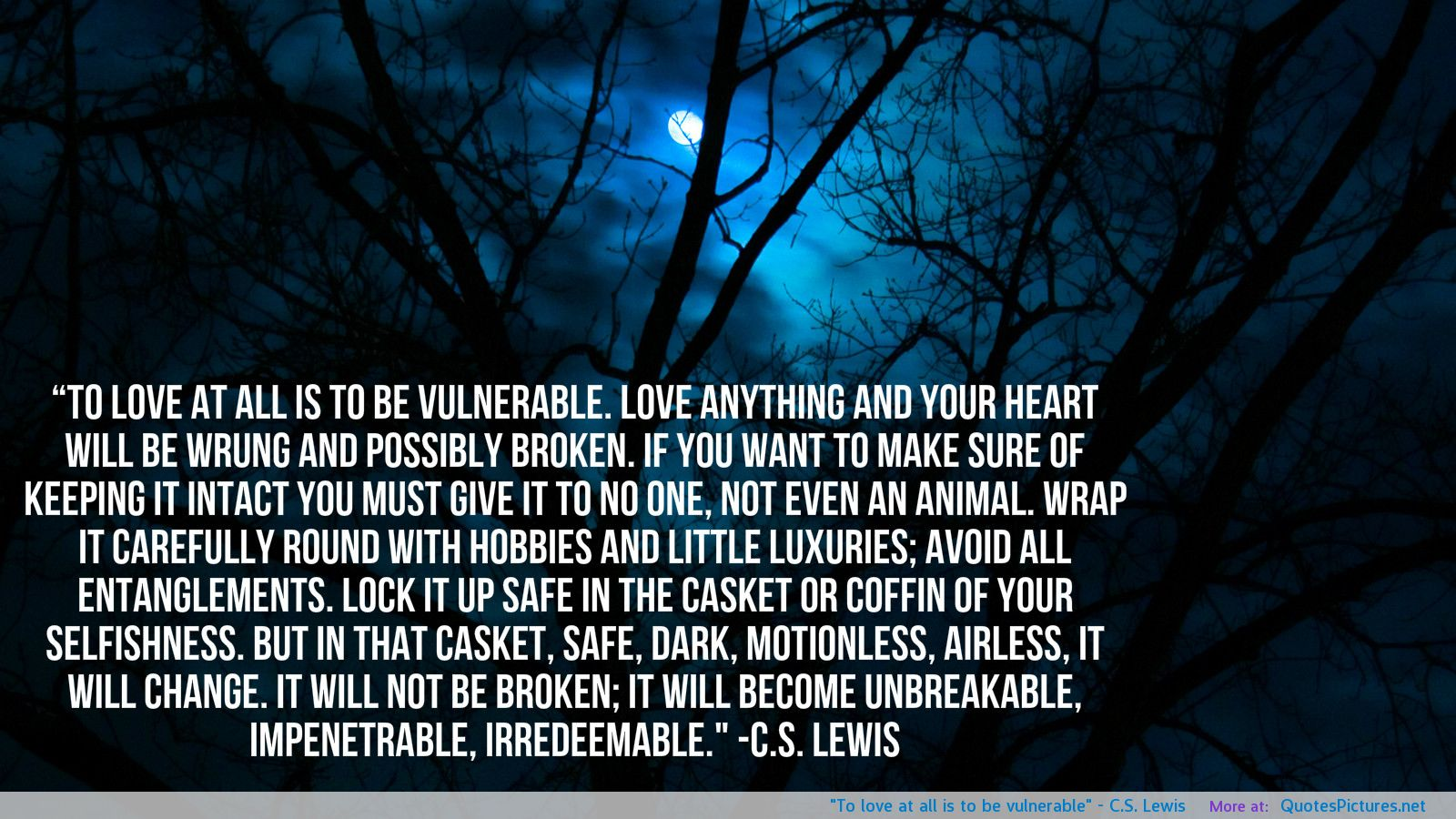 cs lewis quotes backgrounds quotesgram