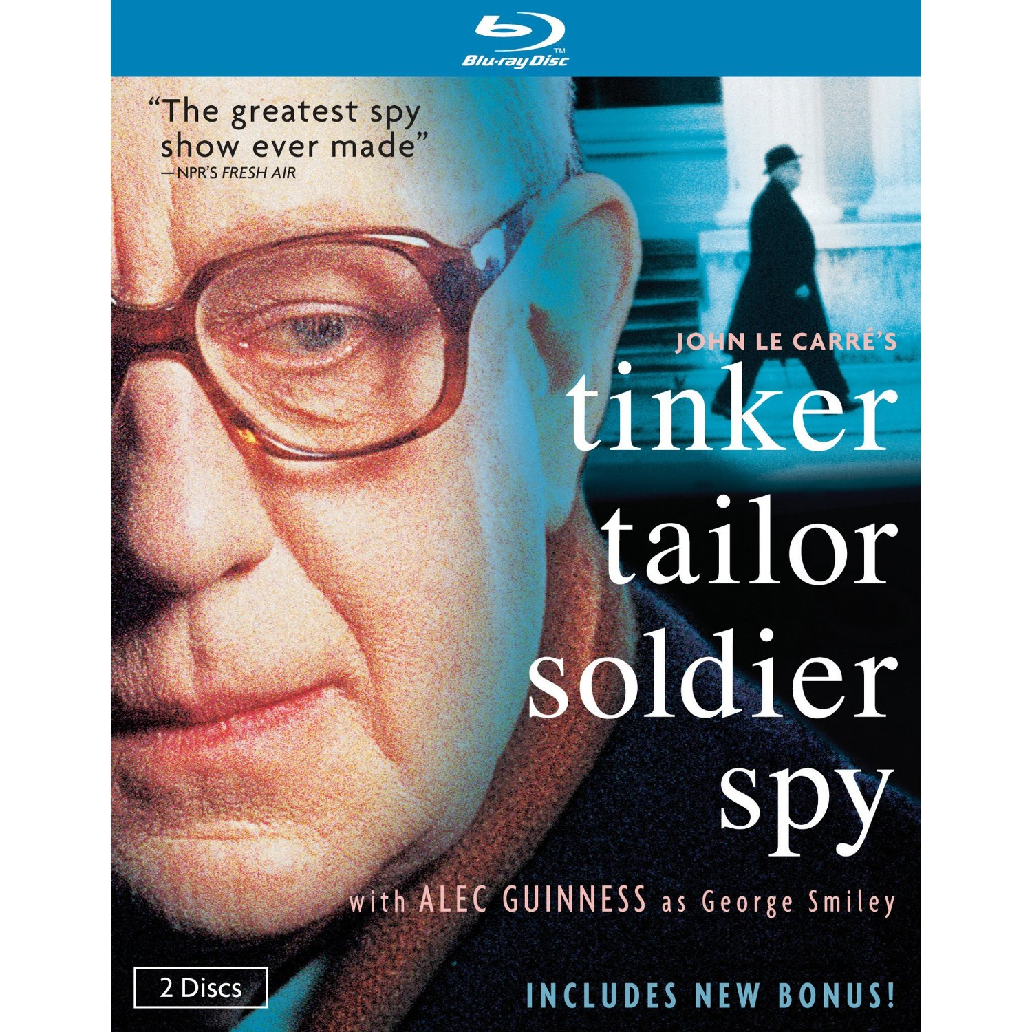 Tinker Tailor Soldier Spy Quotes. QuotesGram