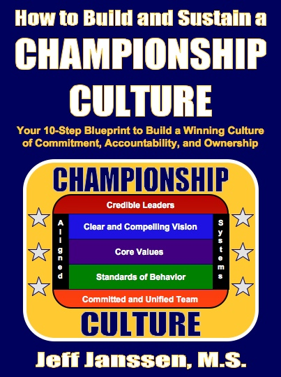 Motivational Quotes For Sports Teams: Sports Team Culture Quotes. QuotesGram
