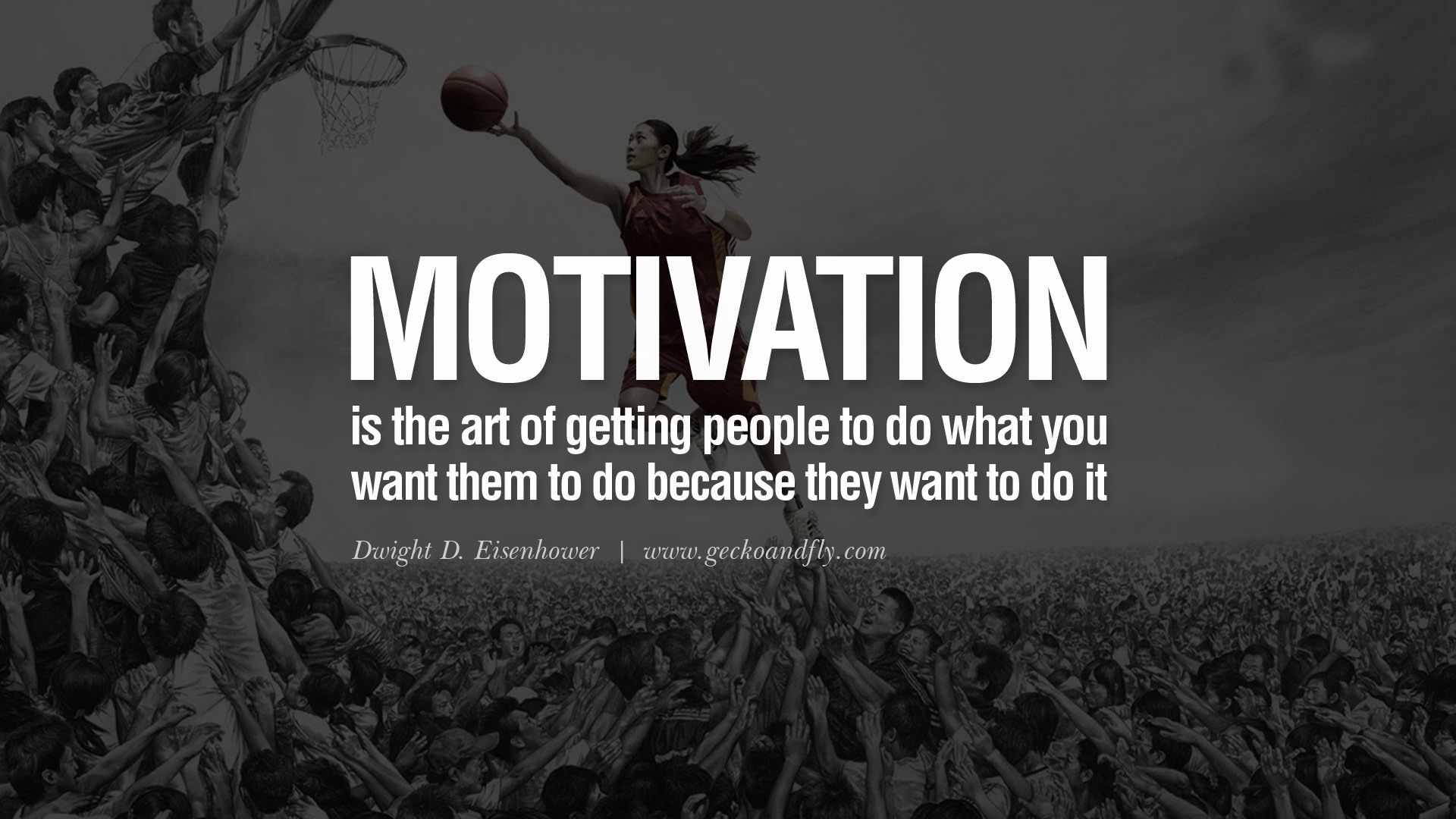 Sport Wallpapers With Quotes: Inspirational Sports Quotes Posters. QuotesGram