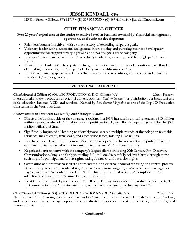 best resumes for job quotes  quotesgram