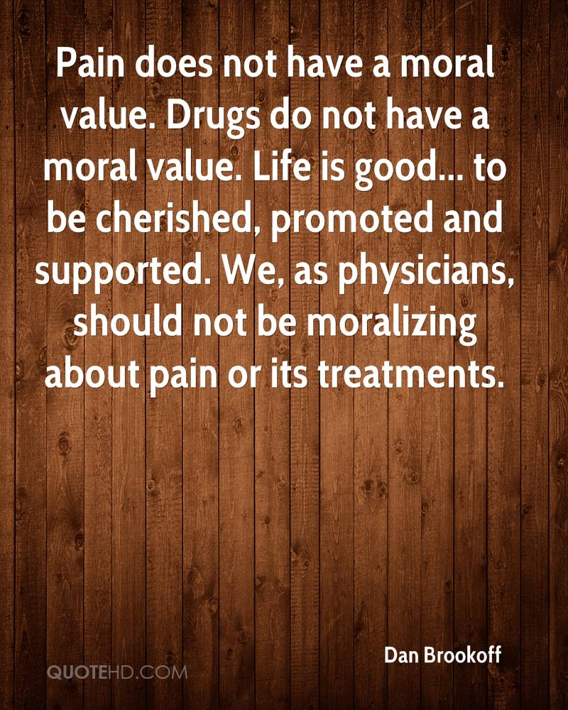 Quotes About Having Good Morals. QuotesGram