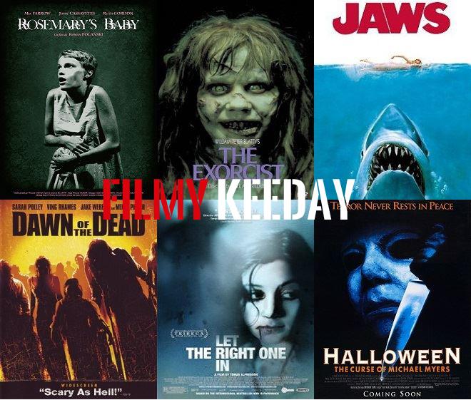 Horror Movie Quotes: Top 10 Horror Movie Quotes. QuotesGram
