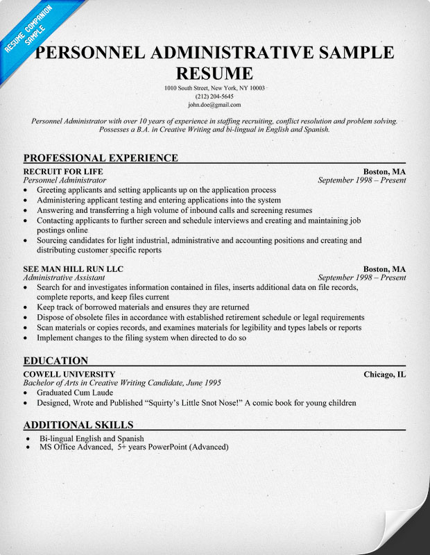 quotes about resumes quotesgram