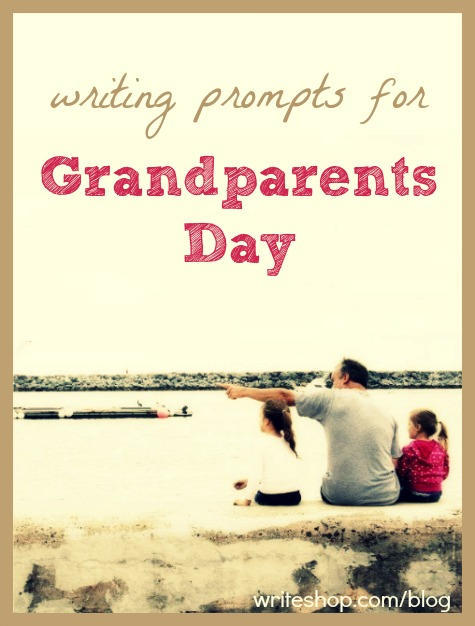 descriptive essay about grandparents Free essay: name: cristina stavila date: 06/03/2012 profesor: rebeca yoon assignment: descriptive essay visiting my grandparents i always was fascinated.