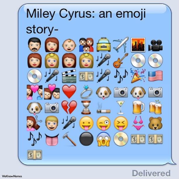 Paste tumblr copy emojis ✧・゚:* Fancy