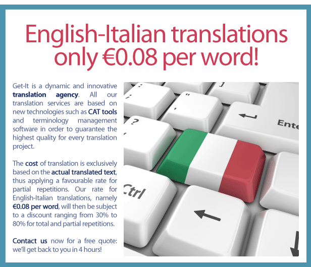 Translator Italian: Italian Love Quotes With Translations. QuotesGram