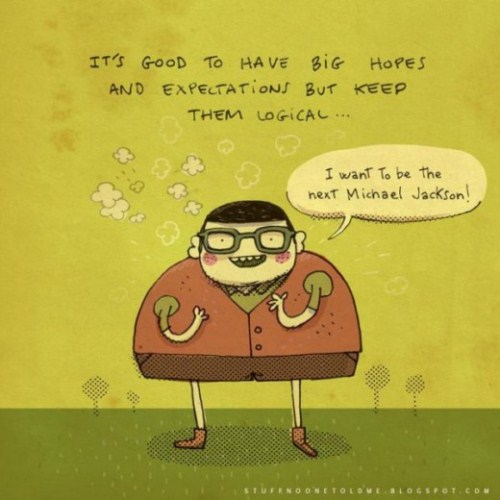 Simple Life Quotes Funny: Simple Funny Quotes. QuotesGram