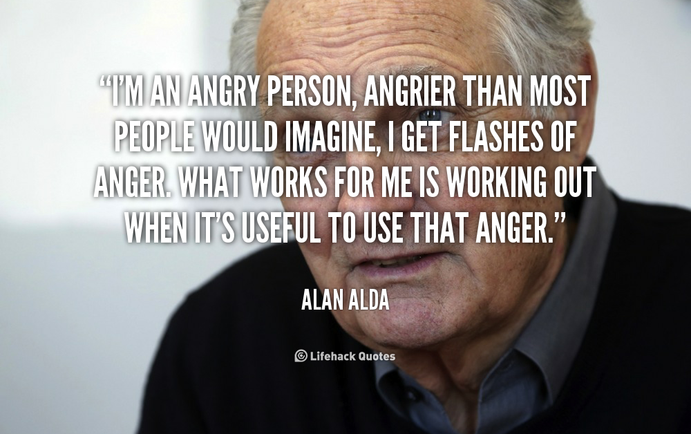 Sayings About Angry People: Angry People Quotes. QuotesGram