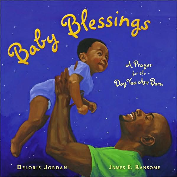 African American Blessings Quotes Quotesgram