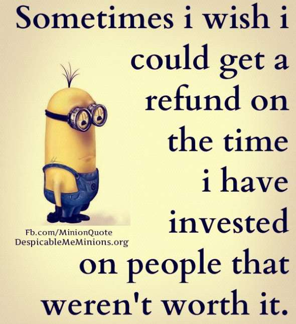 Funny Quotes About Stupid People: Funny Minion Quotes About Stupid People. QuotesGram