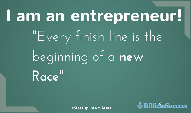 i am an entrepreneur quotes - photo #5