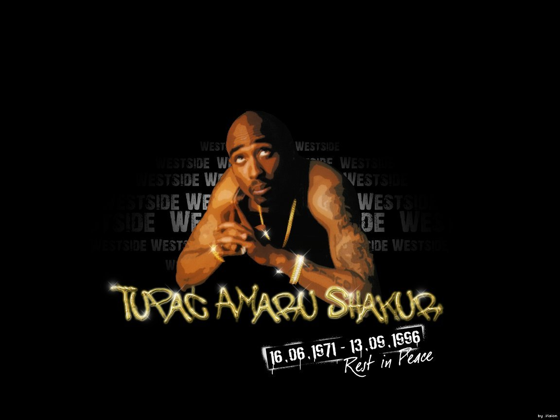 Tupac All Eyes On Me Quotes Quotesgram