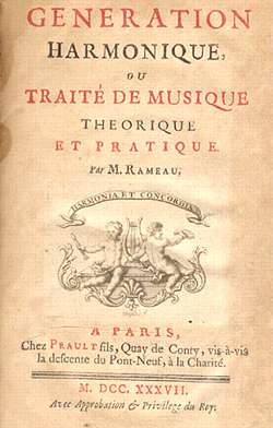 rameau thesis View jean-philippe rameau research papers on academiaedu for free.