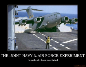 Related Pictures funny air force quotes us air forceenlisted ranks ...