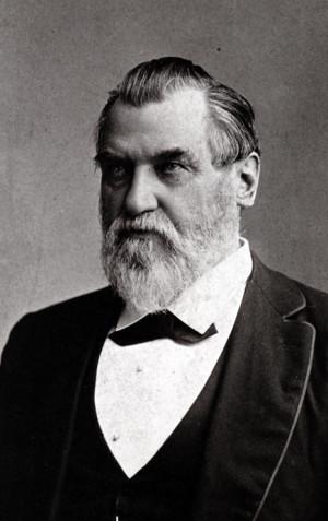 leland stanford founder founder of stanford university